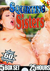 25 Hr Squirting Sisters