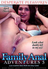 Family Anal Adventures -003