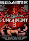 Perversion And Punishment -008