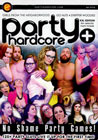 Party Hardcore + No Shame Party Game