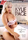 Sexual Desires Of Kylie Page