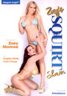 Zoey`s Squirt Showers